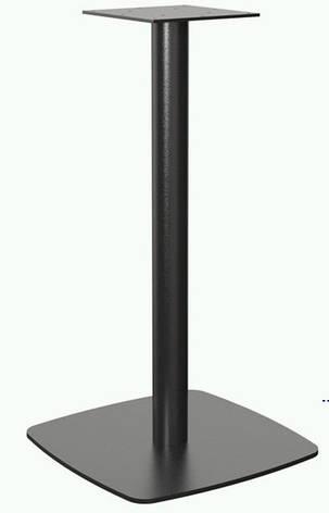 Основания для стола Навара 400/С60. Опора для стола. База для стола. Основа для стола. Подстолье., фото 2