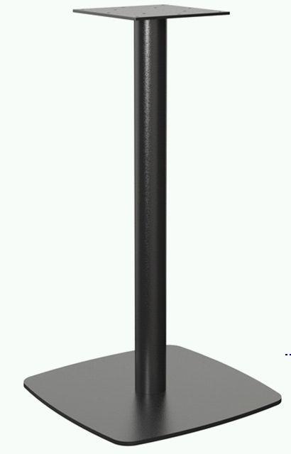 Основания для стола Навара 450/С60. Опора для стола. База для стола. Основа для стола. Подстолье.