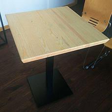 Опора для стола Лион 400, фото 2