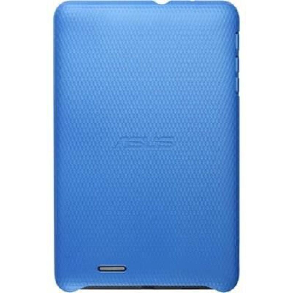 Чехол для планшета ASUS 7 ME172 SPECTRUM COVER BLUE (90-XB3TOKSL001H0-)
