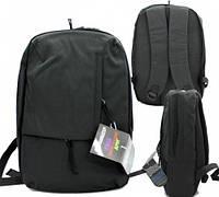 Рюкзак NV-74215 29*42*8 см