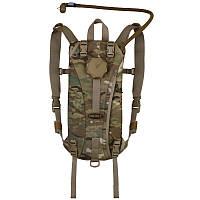 Source Tactical 3L (4000330303)