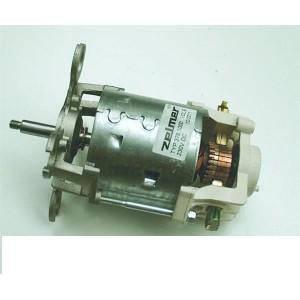 Двигатель, мотор для соковыжималки