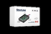 Датчик наклона а/м StarLine D10