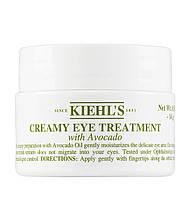 KIEHLS Creamy Eye Treatment Avocado 14g