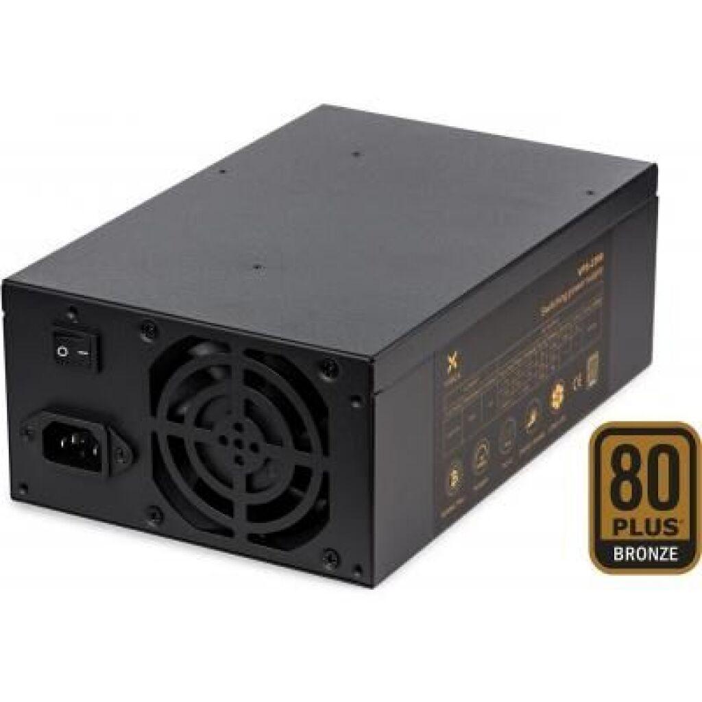 Блок питания Vinga 2200W (VPS-2200 Mining edition)