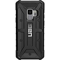 Чехол для моб. телефона Urban Armor Gear Galaxy S9 Pathfinder Black (GLXS9-A-BK), фото 1