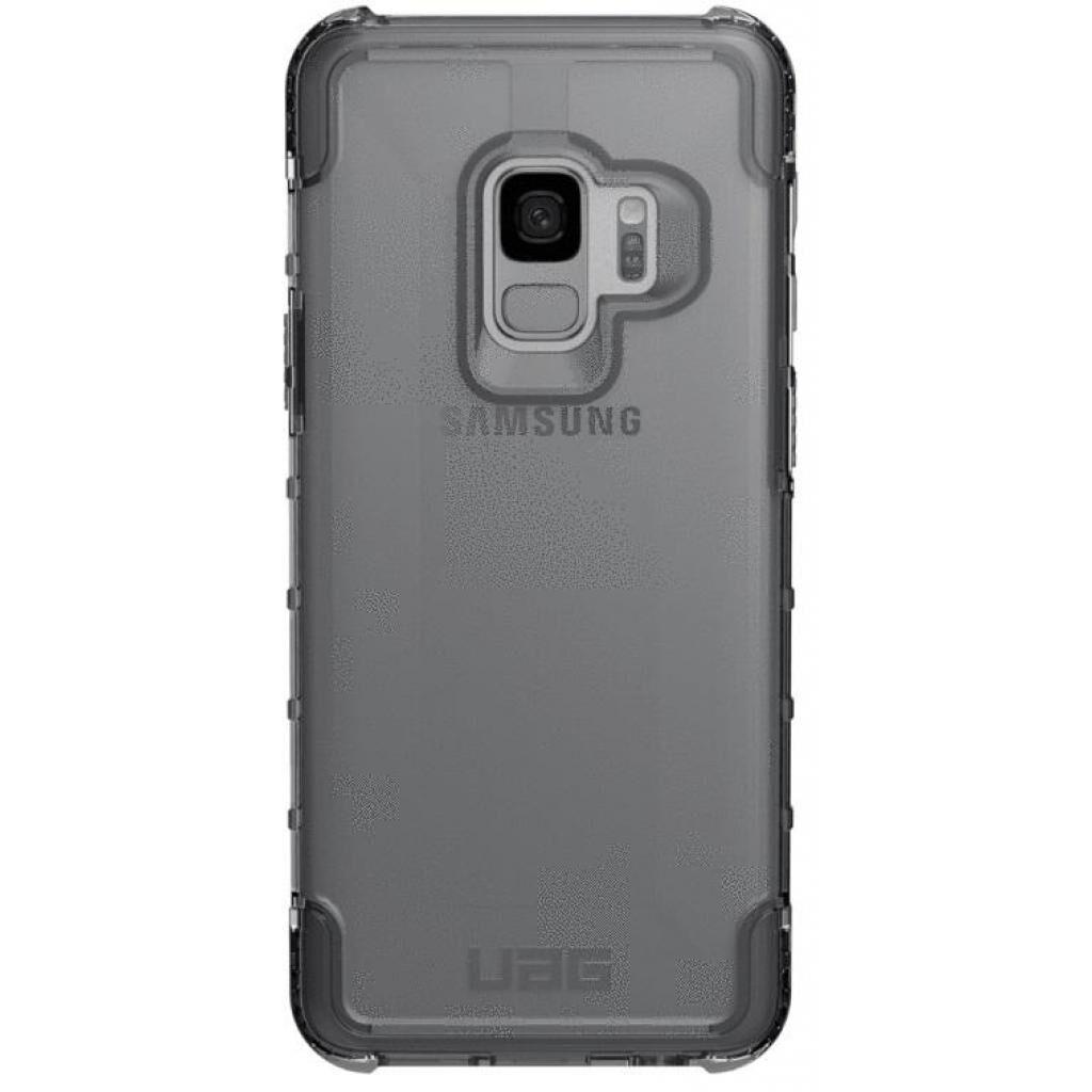 Чехол для моб. телефона Urban Armor Gear Galaxy S9 Plyo Ice (GLXS9-Y-IC)