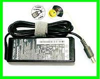Зарядка LENOVO (с сетевым кабелем) Блок Питания, фото 1