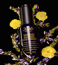 KIEHLS Midnight Recovery Concentrate 30ml, фото 3