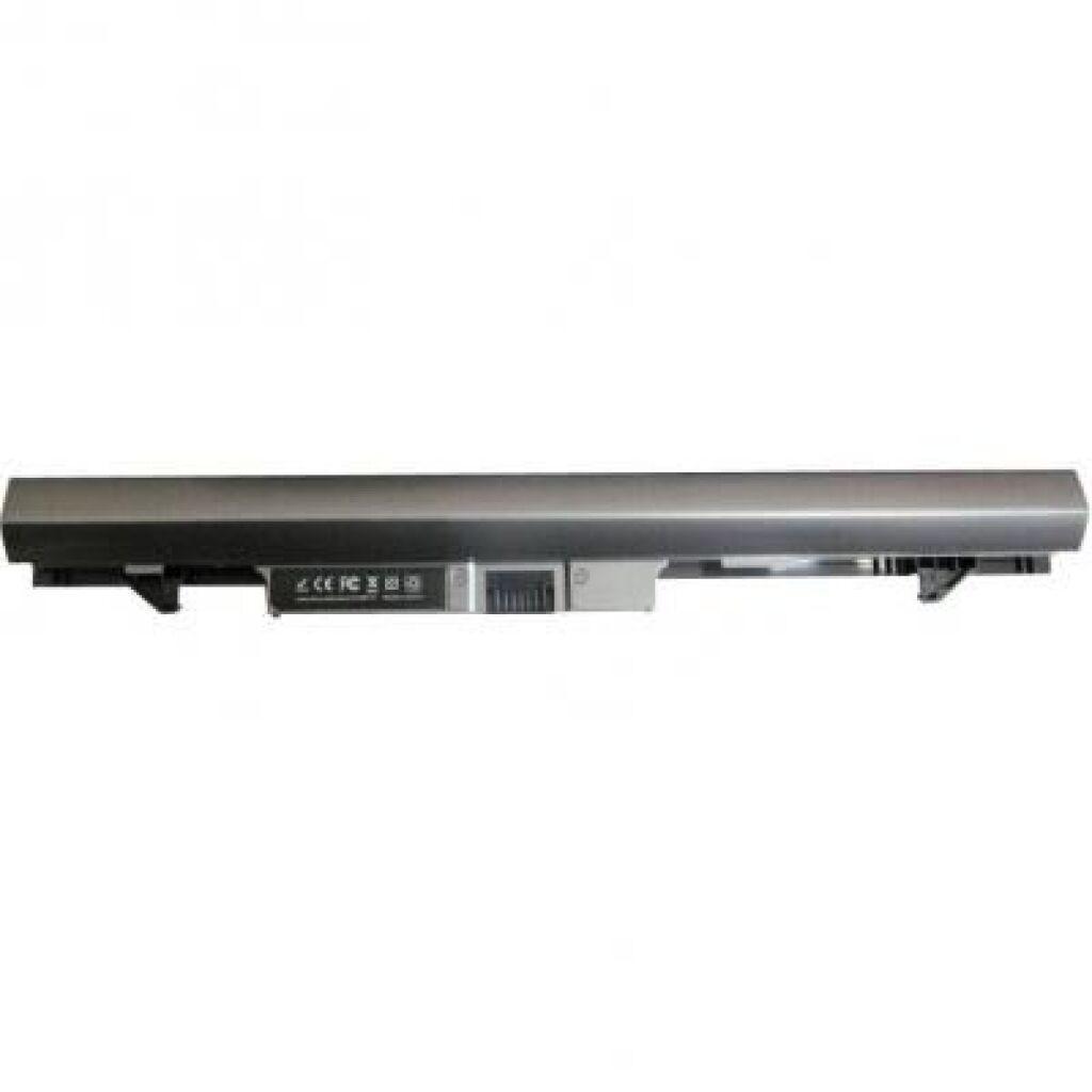 Аккумулятор для ноутбука Alsoft HP ProBook 430 G1 HSTNN-IB4L, 2600mAh, 4cell, 14.8V, Li-ion (A47240)