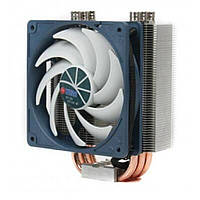 Кулер для процессора TITAN TTC-NC15TZ/KU/V3(RB), фото 1