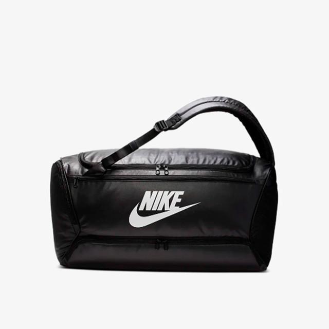 Сумка-трансформер для занятий спортом Nike Brasilia