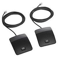 Микрофон Cisco CP-MIC-WIRED-S=