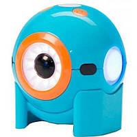 Робот Wonder Workshop Dot (1-DO01-04), фото 1