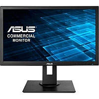 Монитор ASUS BE239QLB (90LM01W0-B01370), фото 1