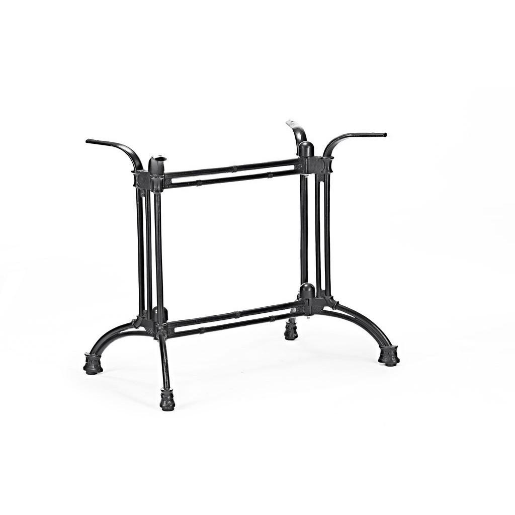 Double Ray (Дабл Рэй) Concepto опора для стола 72 см