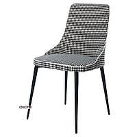 Elegance (Элеганс) Concepto  стул текстиль гусиная лапка, фото 1