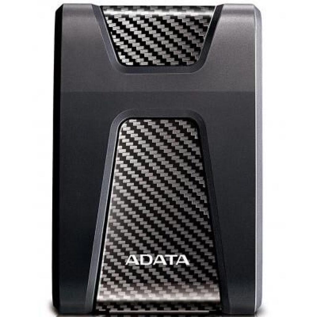 "Внешний жесткий диск 2.5"" 2TB ADATA (AHD650-2TU31-CBK)"