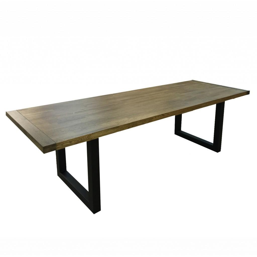 Cube Dinner 1800 (Куб Динер 1800) обеденный стол