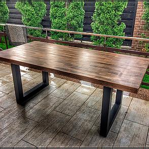 Cube Dinner 1800 (Куб Динер 1800) обеденный стол, фото 2