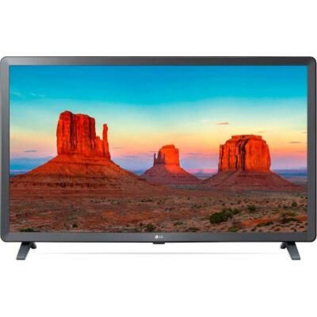Телевизор LG 32LK615BPLB, фото 1
