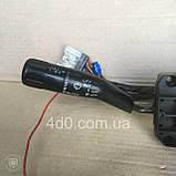 MB665703 Перемикач підрульовий Mitsubishi Lancer, Colt, фото 2