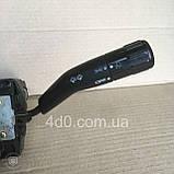 MB665703 Перемикач підрульовий Mitsubishi Lancer, Colt, фото 3
