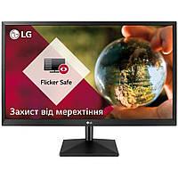 Монитор LG 22MK430H-B, фото 1