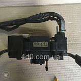 MB665703 Перемикач підрульовий Mitsubishi Lancer, Colt, фото 5