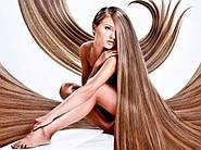 Травы, которые нужны для укрепления волос