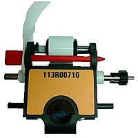 Ролики подачи DADF XEROX WC232/238/245/255/265/275 (113R00710)