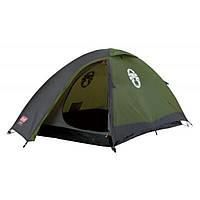 Палатка Coleman Darwin 2 (2000012145)