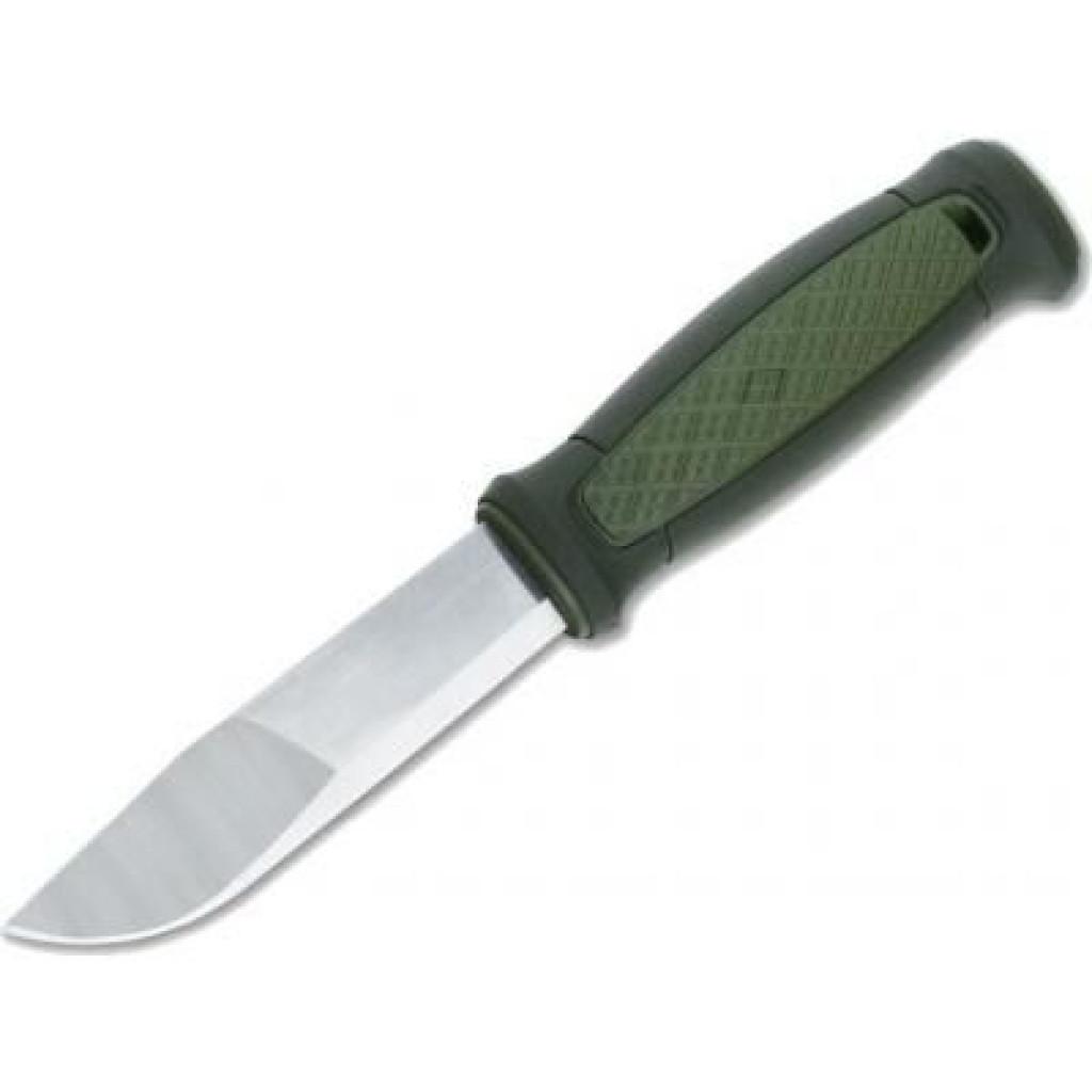 Нож MORA Kansbol (12634)