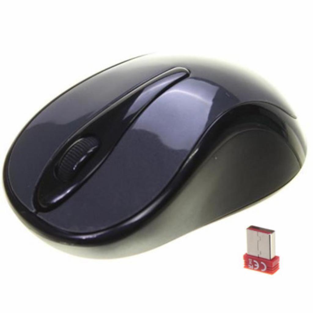 Мышка A4tech G3-280A