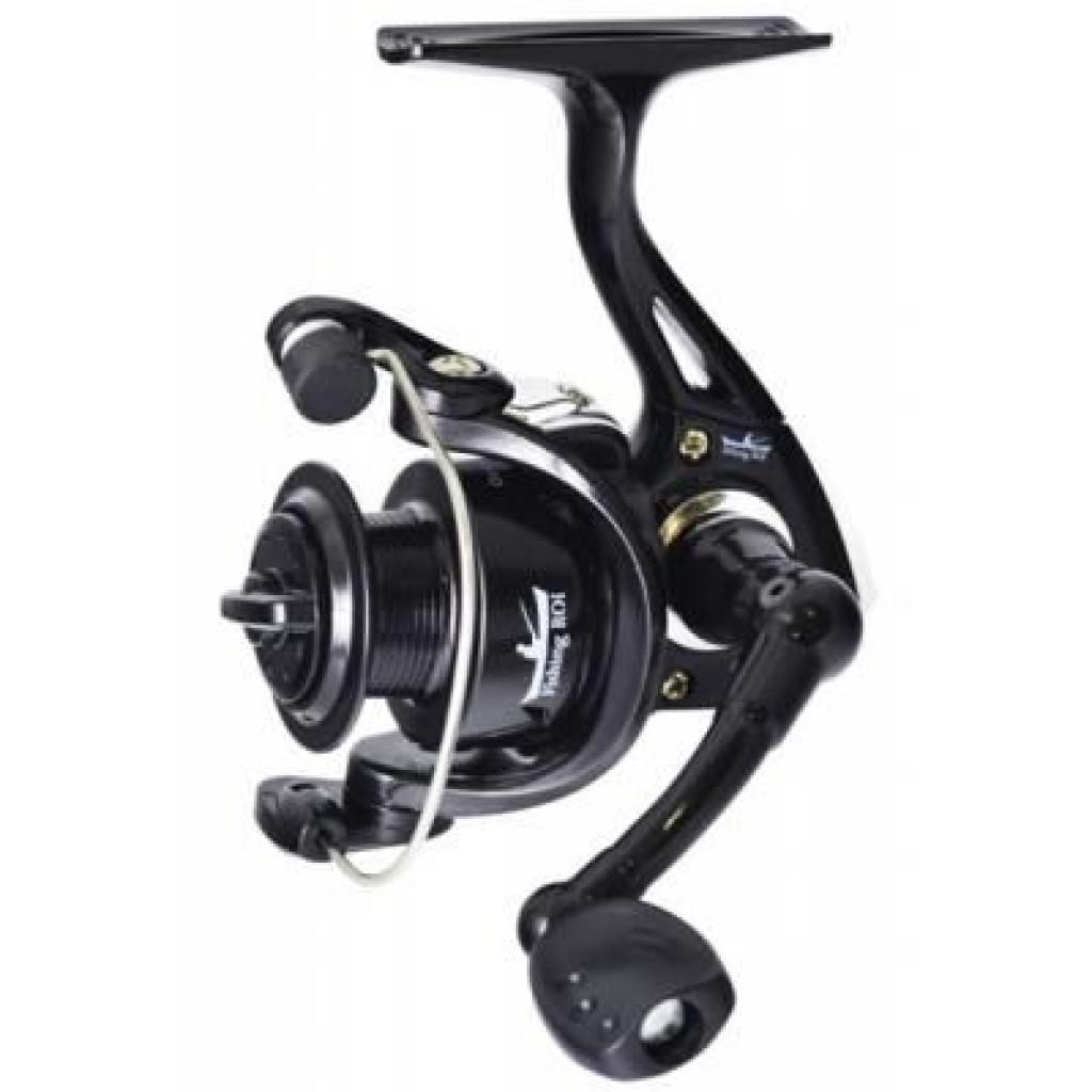Катушка Fishing ROI COLT 1000 (103-0020)
