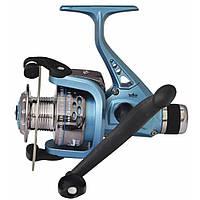 Катушка Fishing ROI FLASH 2000 (103-0040/103-0030)