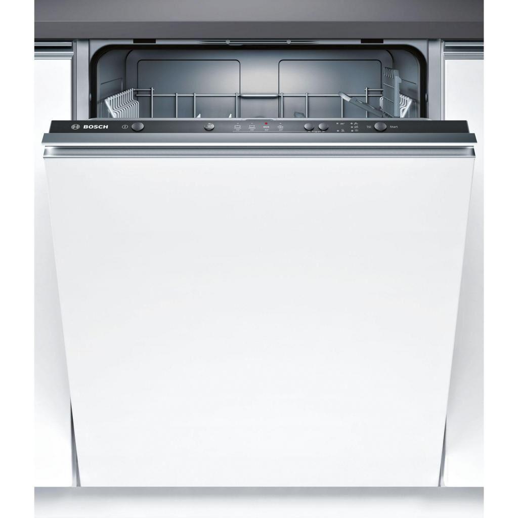 Посудомоечная машина BOSCH SMV24AX20K