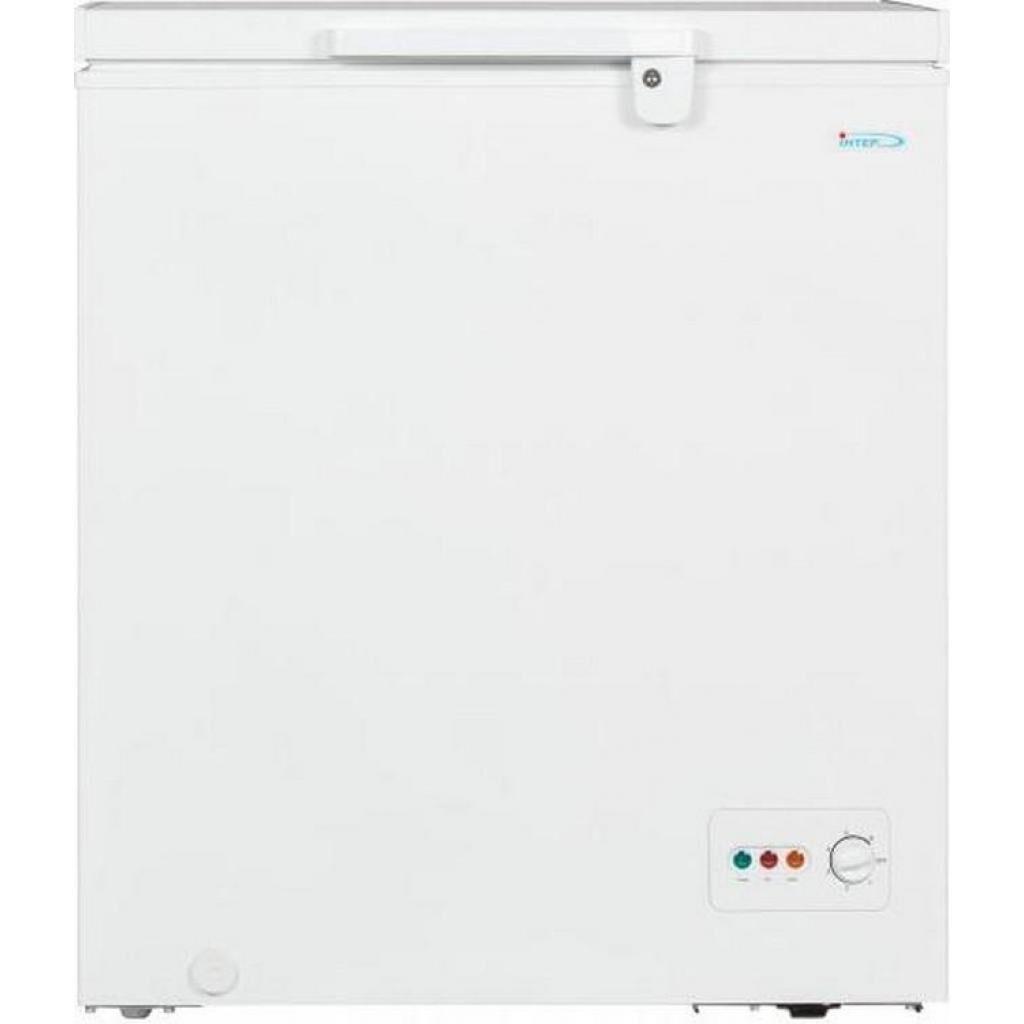 Морозильная камера Inter L 150