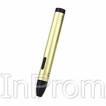 3D Ручка Air Pen Play V6, фото 3
