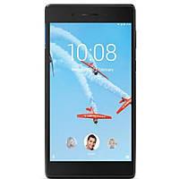 Планшет Lenovo Tab 4 7 TB-7304I 3G 2/16GB Black (ZA310144UA)