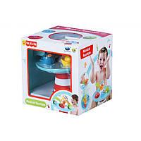 Игрушка для ванной Same Toy Музыкальный фонтан (7689Ut), фото 1