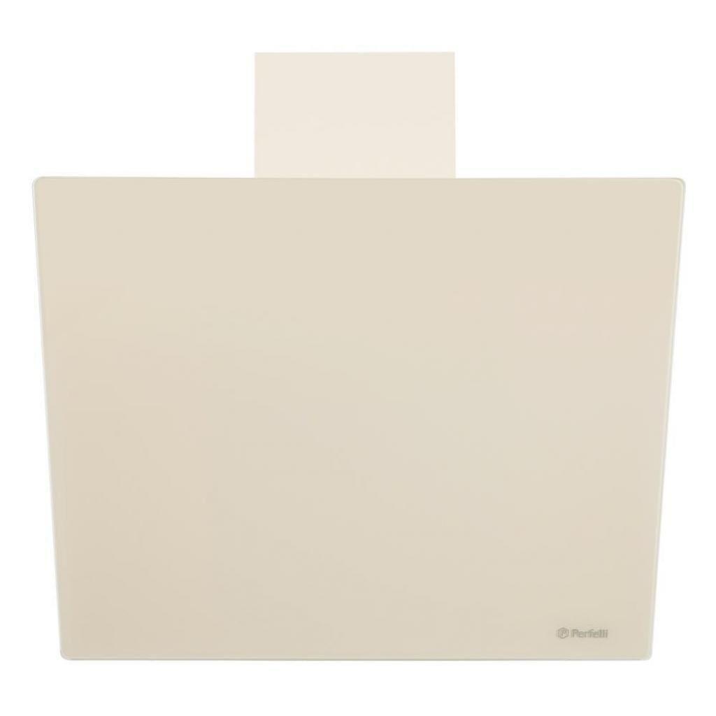Вытяжка кухонная PERFELLI DN 6642 A 1000 IV LED