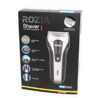 Электробритва Rozia HT 950 (80)