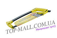 Ножовка по металлу Mastertool - 300 мм алюминиевая ручка