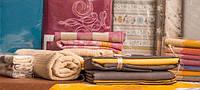 Таможенное оформление текстиля и тканей