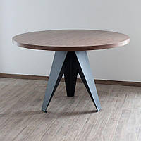 Geometry 3 (Геометрия 3) стол обеденный круглый, фото 1