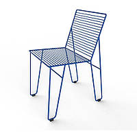 Grill V1 (Гриль 1) стул металлический, фото 1