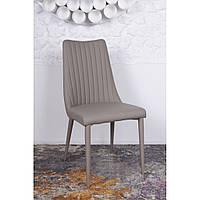 Hannover (Ганновер) стул кожзам мокко, фото 1