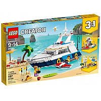 Конструктор LEGO Морские приключения (31083), фото 1